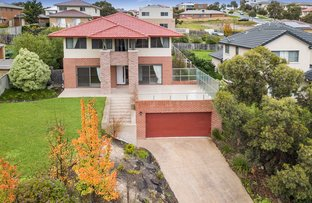 Picture of 51 Bundanoon Ave, Sunbury VIC 3429