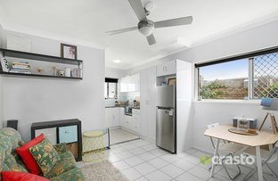 Picture of 7/1444 Gold Coast  Highway, Palm Beach QLD 4221
