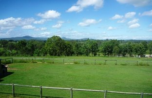Picture of 140-148 Larch Road, Tamborine QLD 4270
