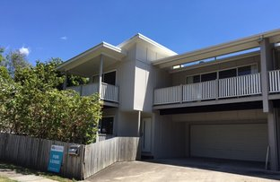 Picture of 1A Garrick Terrace, Herston QLD 4006