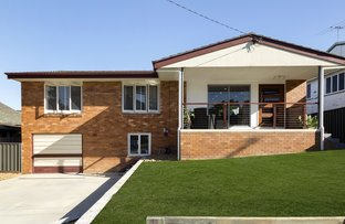 Picture of 5 Kordick Street, Carina QLD 4152