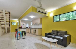 Picture of 39/82-86 Martyn Street, Parramatta Park QLD 4870