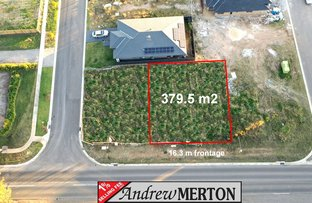 Picture of 105 Junction Road, Riverstone NSW 2765