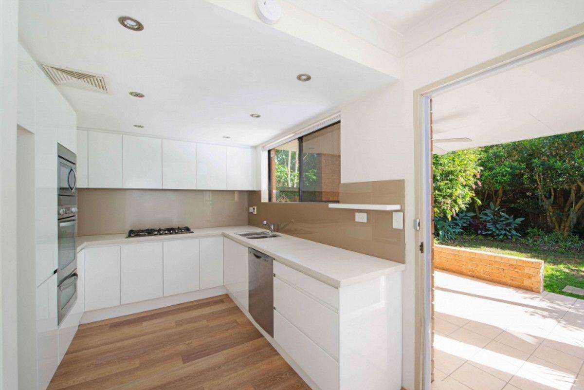 39/30 Macpherson Street/Woodhaven Estate, Warriewood NSW 2102, Image 2
