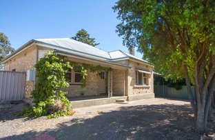 Picture of 89 Adelaide Road, Murray Bridge SA 5253