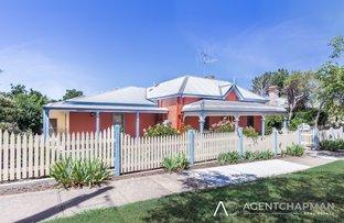 Picture of 217 Keppel Street, Bathurst NSW 2795