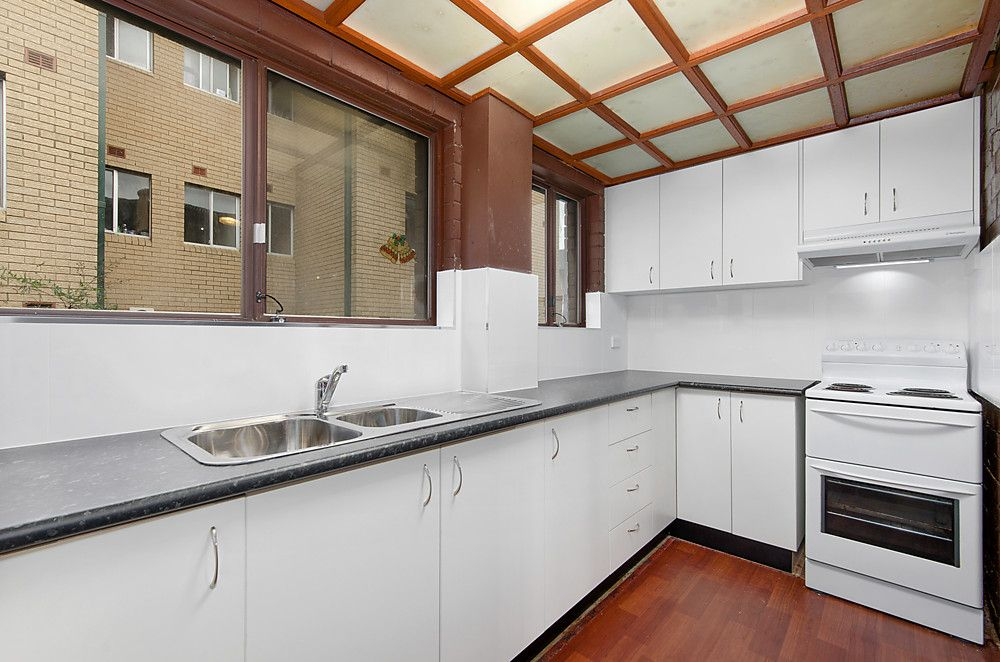 2/1 Queens Road, Westmead NSW 2145, Image 2