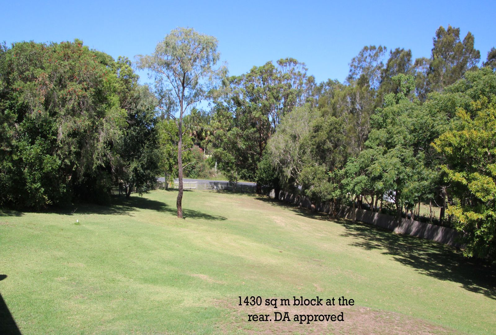 15 Greenview Close, Forster NSW 2428, Image 1
