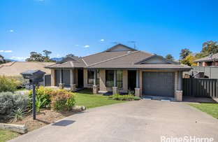 Picture of 1&2/68 Osborn Avenue, Muswellbrook NSW 2333