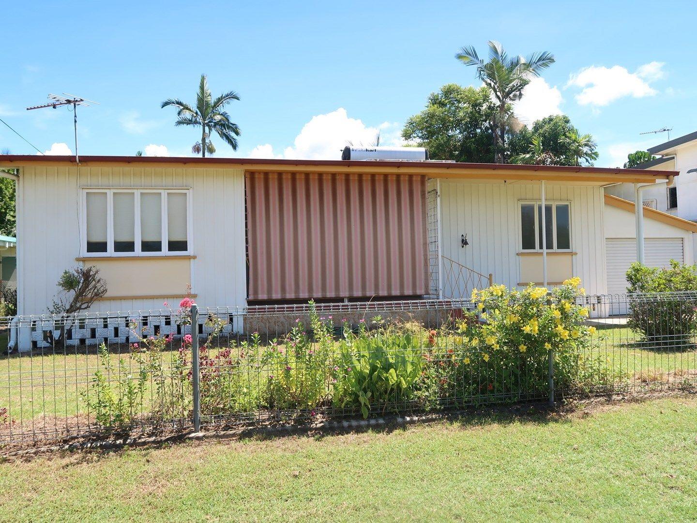 273 Buchan Street, Westcourt QLD 4870, Image 0