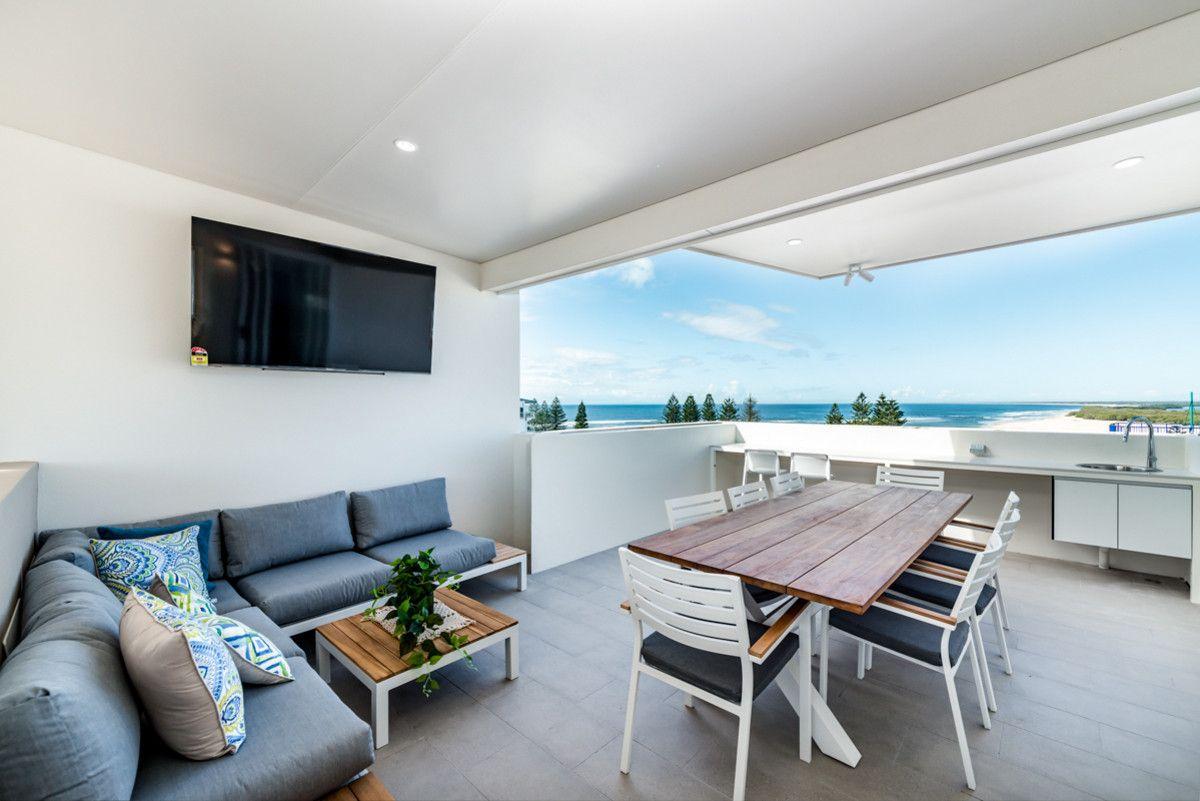 4/4 Cooma Terrace, Caloundra QLD 4551, Image 0