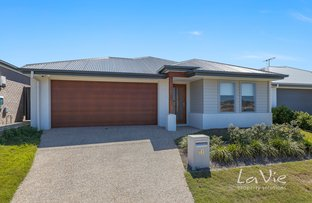 Picture of 10 Tamborine Street, South Ripley QLD 4306