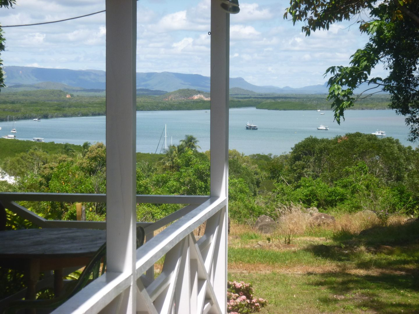125 Hope Street, Cooktown QLD 4895, Image 0