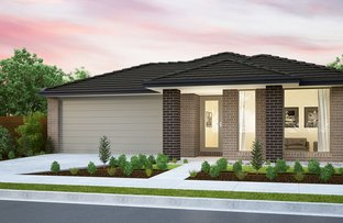 Picture of 622 Westbourne Street, Melton South VIC 3338