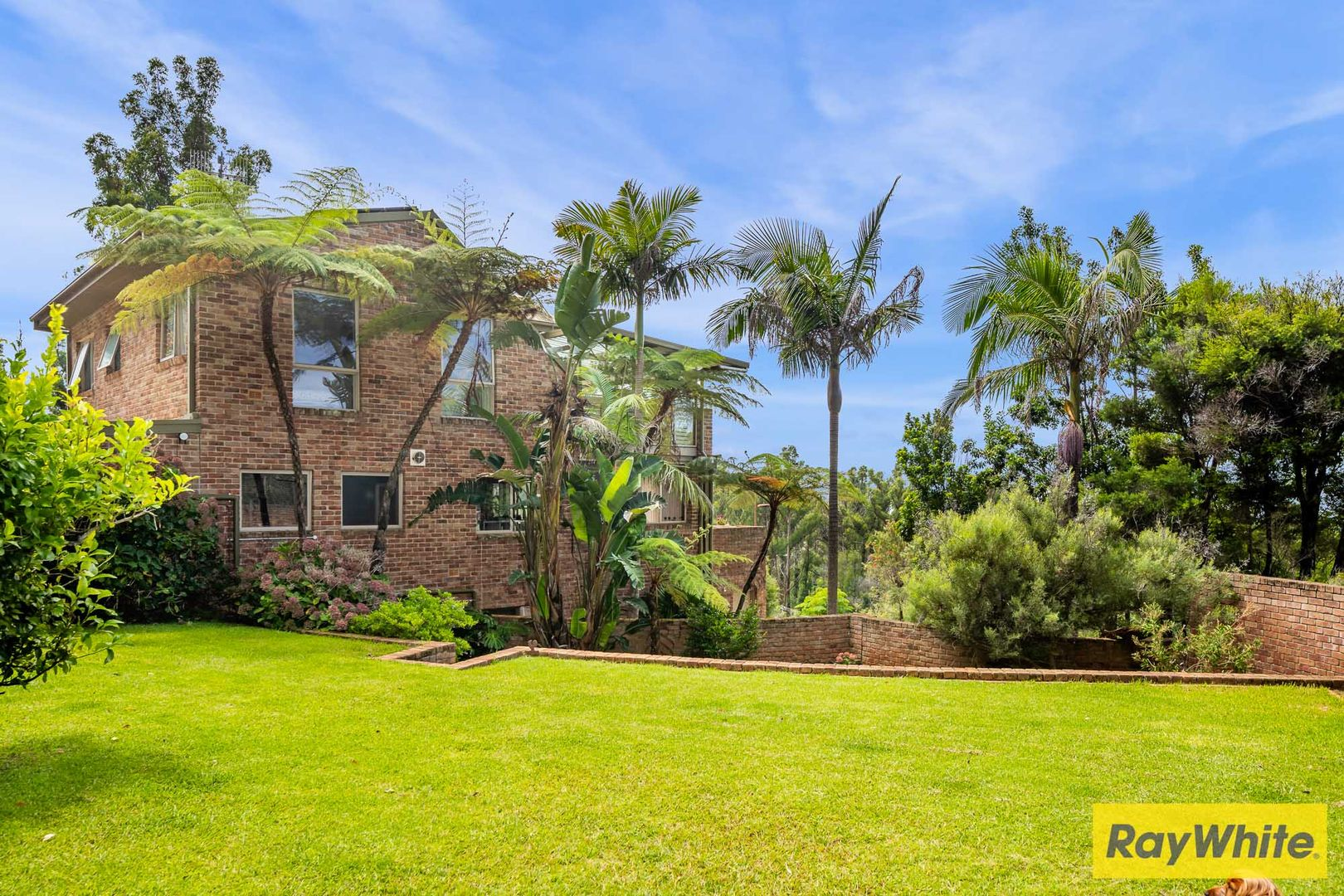 6 Figtree Close, Surf Beach NSW 2536, Image 0