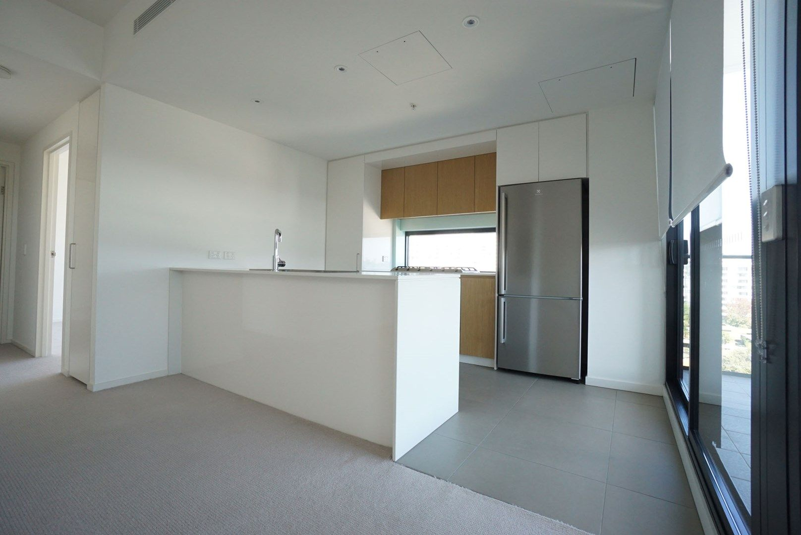 1003/6 Saunders Close, Macquarie Park NSW 2113, Image 1