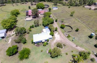 80 Murphys Creek Road, Postmans Ridge QLD 4352