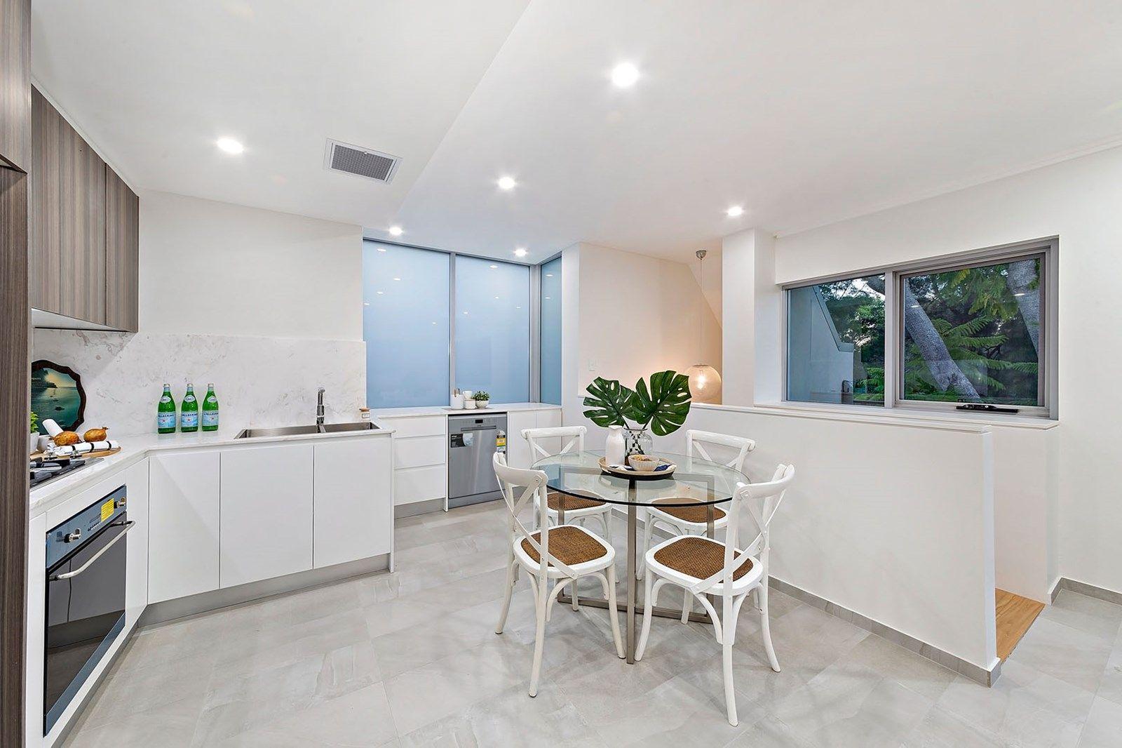 15A Styles Street, Leichhardt NSW 2040, Image 1