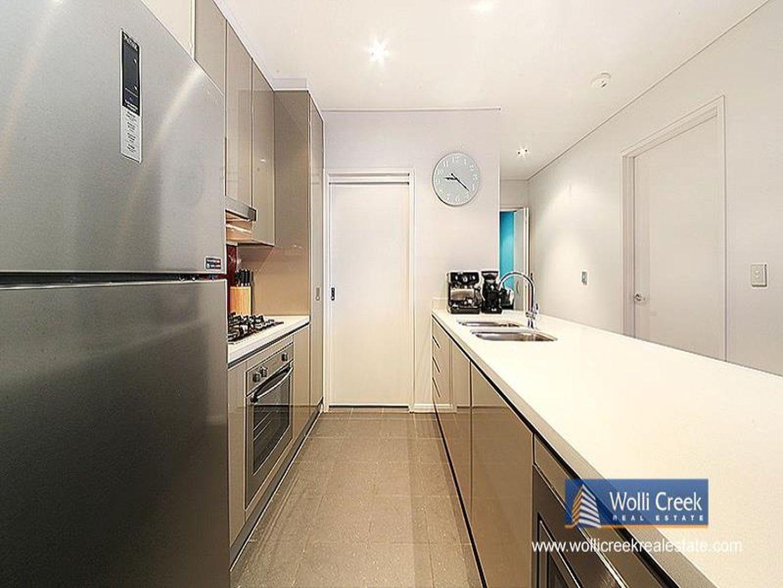 545/5 Loftus Street, Turrella NSW 2205, Image 2