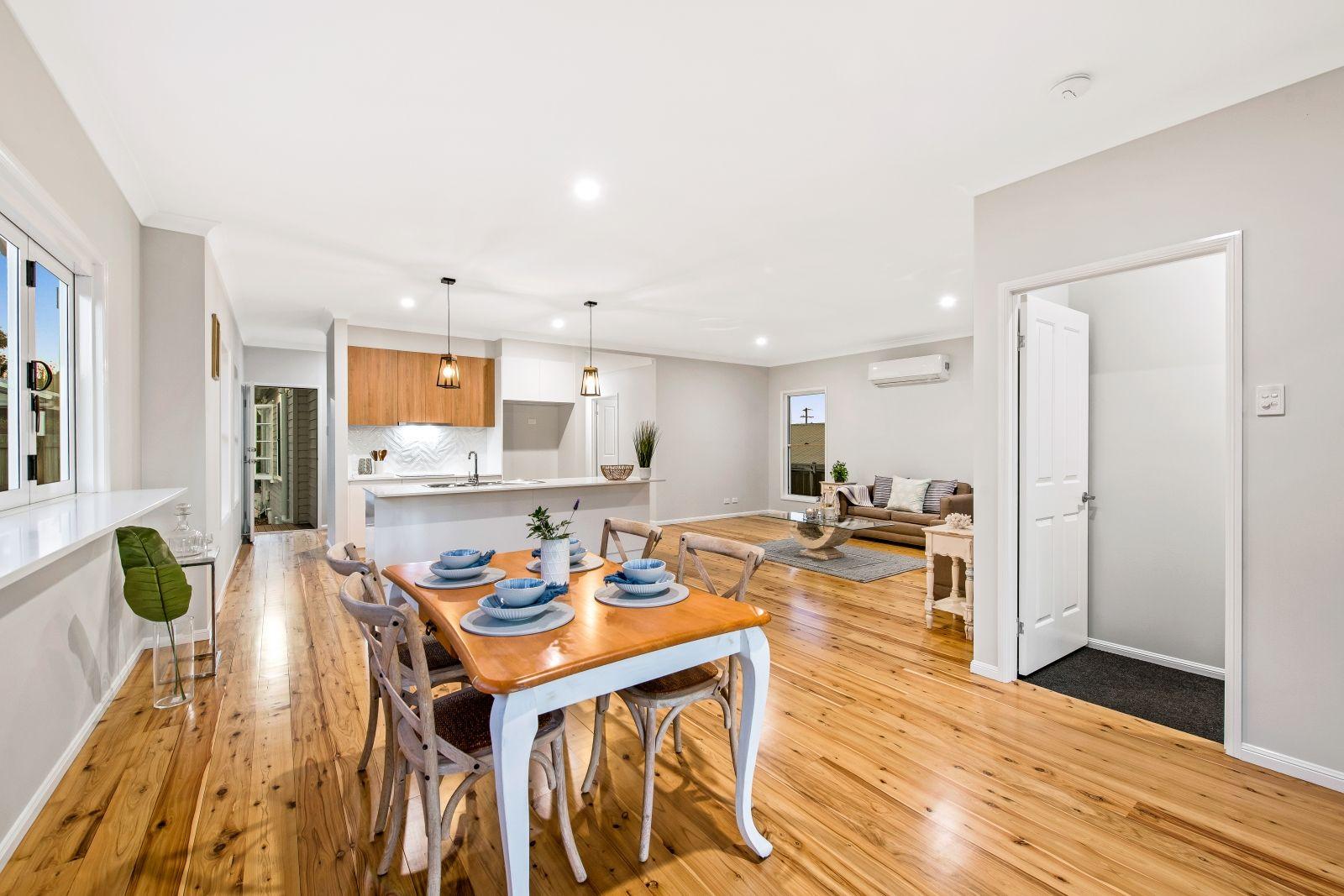 55 Mary Street, Mount Lofty QLD 4350, Image 2