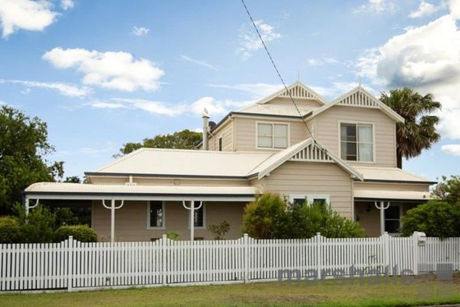 Picture of 33 Bombala Street, DUDLEY NSW 2290