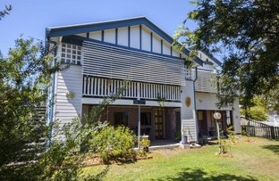 Picture of 321 Ann Street, Maryborough QLD 4650