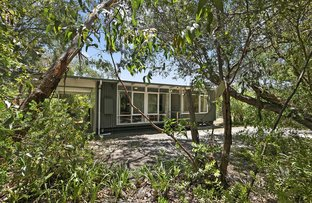 Picture of 21 Parker Street, Anglesea VIC 3230