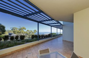 Picture of 503/47 Shoal Bay Road, Shoal Bay NSW 2315