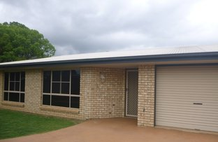Picture of 3/70 Youngman Street, Kingaroy QLD 4610