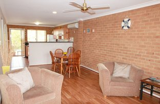 Picture of 1/197 Myall Street, Tea Gardens NSW 2324