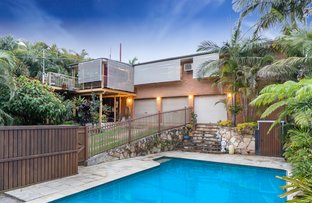 Picture of 29 Ben Street, Chermside West QLD 4032