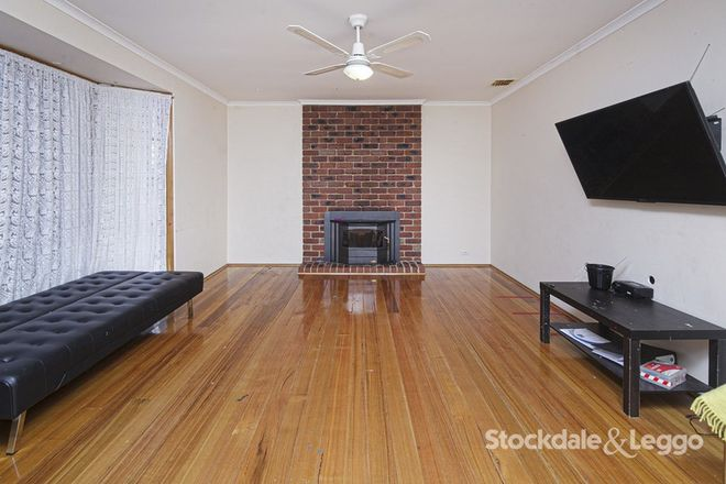 Picture of 11 Thanos Court, HAMPTON PARK VIC 3976
