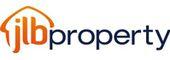 Logo for JLB Property