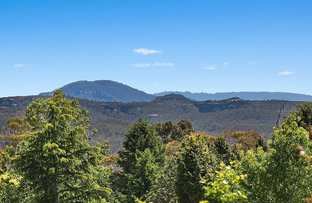 3 Panorama Crescent, Wentworth Falls NSW 2782