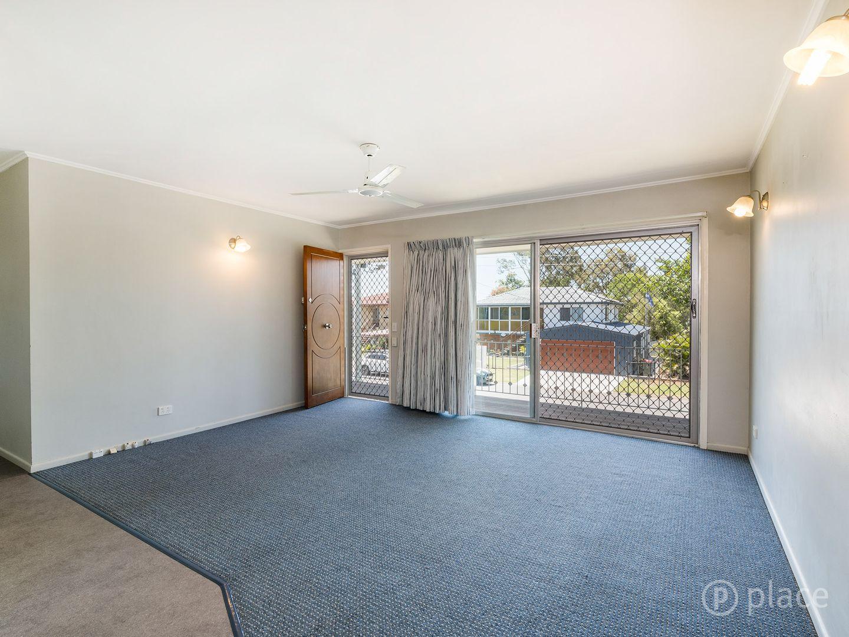 19 Greenslade Street, Tingalpa QLD 4173, Image 2