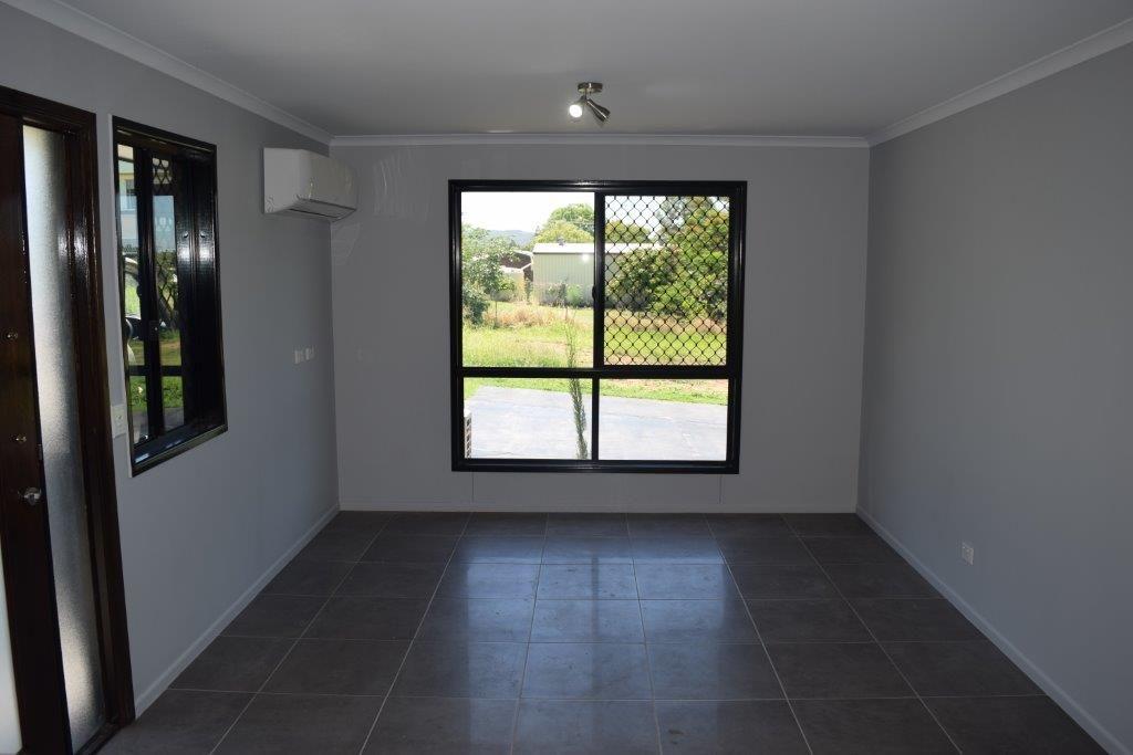 3/41 Porter Street, Gayndah QLD 4625, Image 1