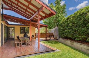 Picture of 6 Alan Court, Arana Hills QLD 4054