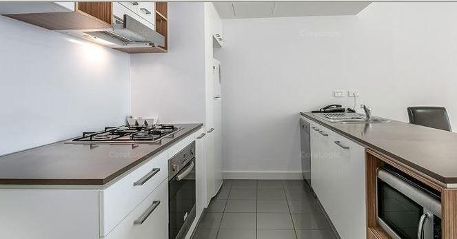 Charlotte Street, Brisbane City QLD 4000, Image 2