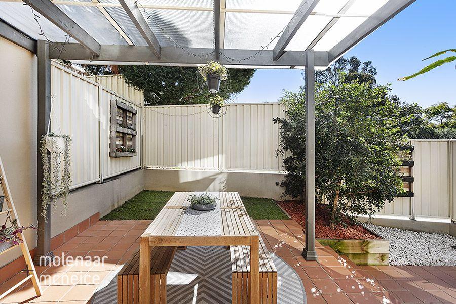 5/43 Chalmers Street, Balgownie NSW 2519, Image 2