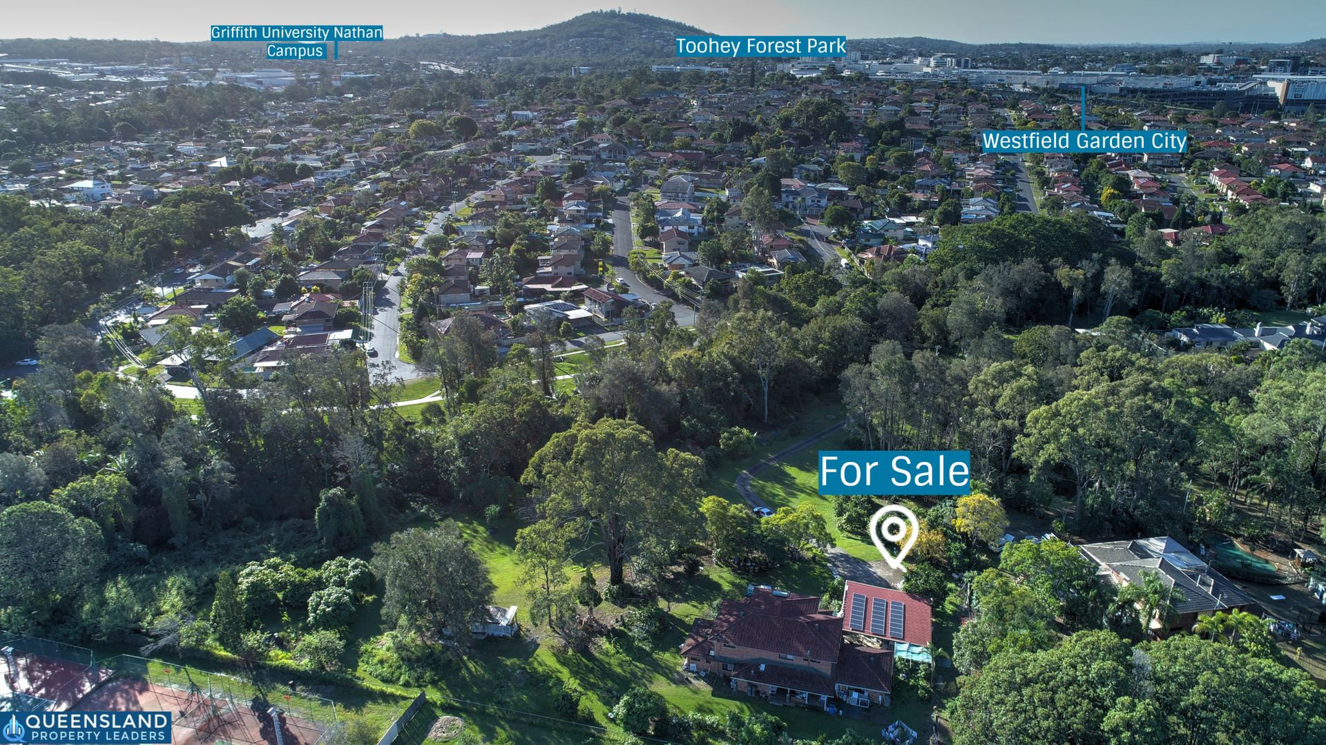 236 Bleasby Road, Eight Mile Plains QLD 4113, Image 0