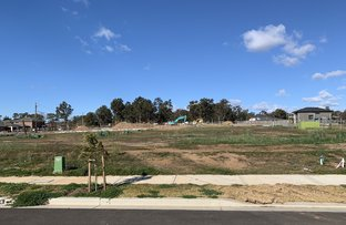Picture of Lot 7 50 Craik Ave, Austral NSW 2179