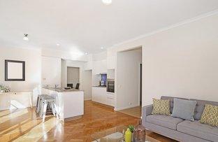 Picture of 40 Blaxland Ave., Newington NSW 2127