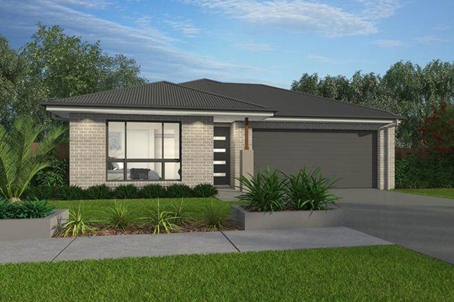 Picture of 4736 Lorikeet Street, ABERGLASSLYN NSW 2320