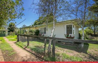 Picture of 15 Duval Street, Armidale NSW 2350