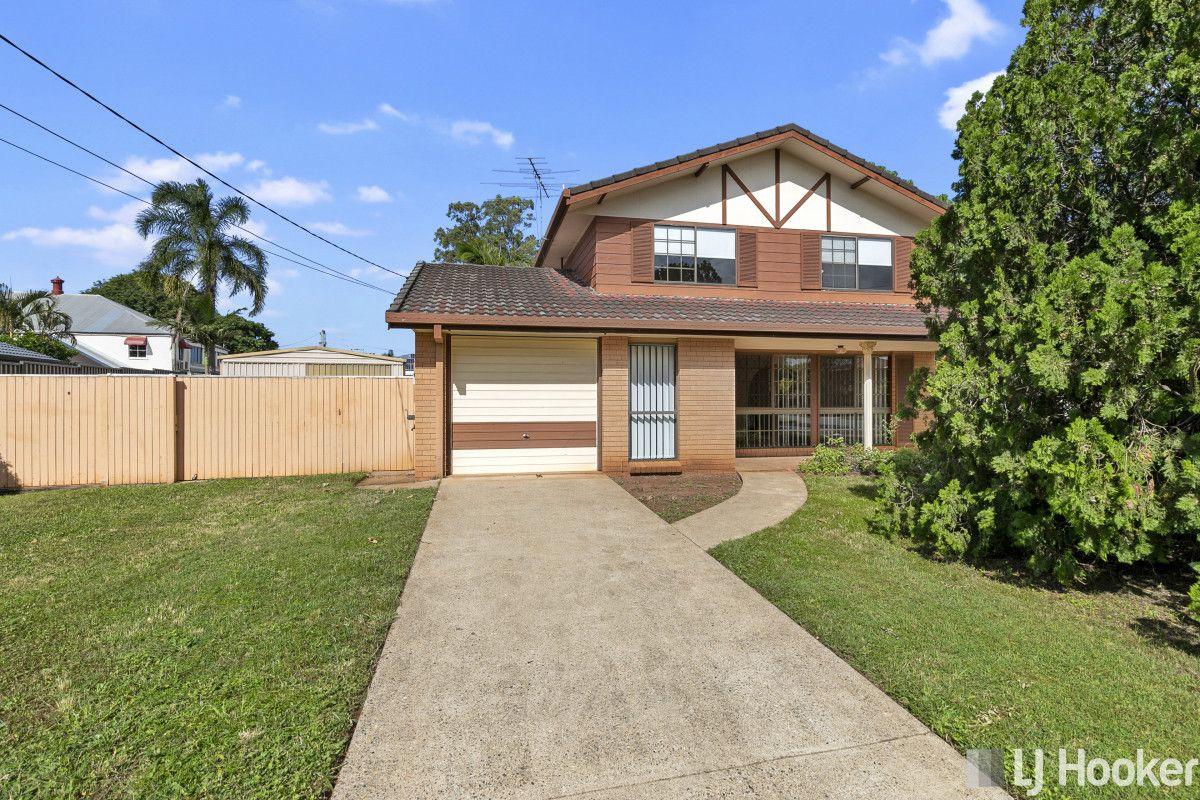 15 Angela Crescent, Cleveland QLD 4163, Image 0