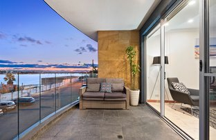 Picture of 4/8 Water Street, Sans Souci NSW 2219