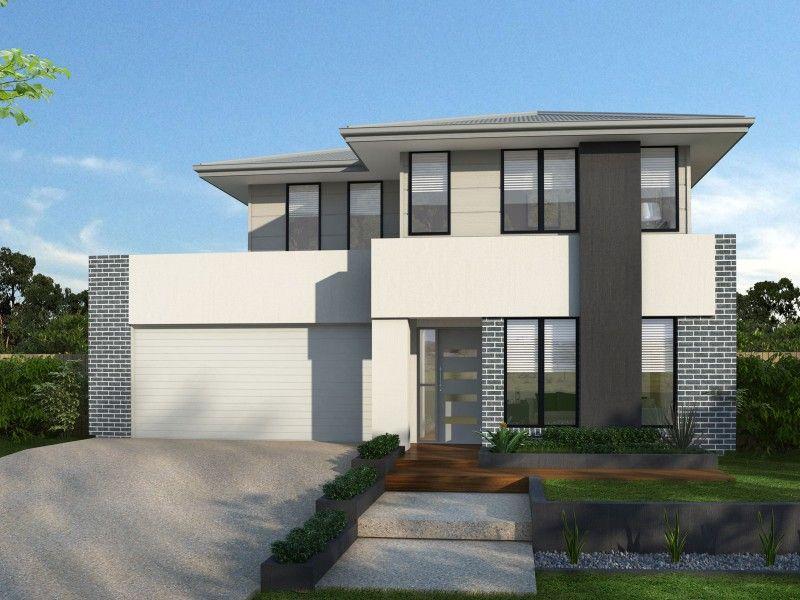 Lot 59, 399 399 beckett road, Bridgeman Downs QLD 4035, Image 0