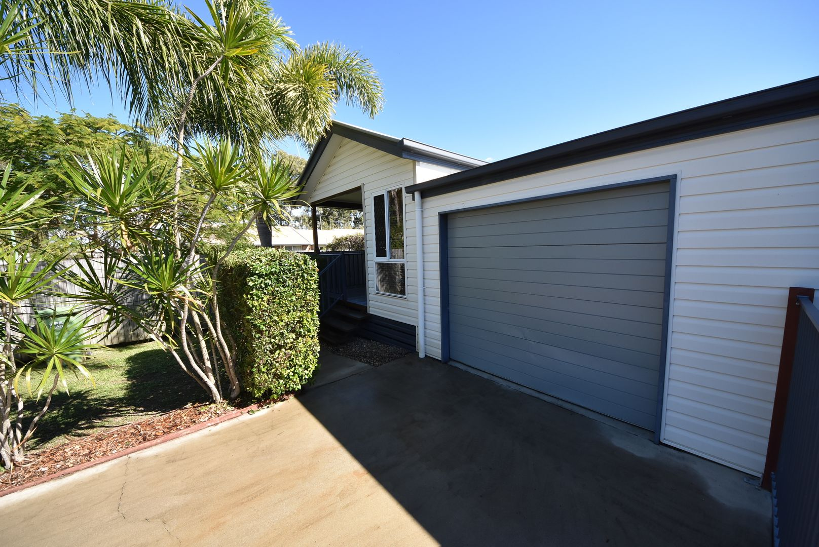 42 Vincent St, South Mackay QLD 4740, Image 0