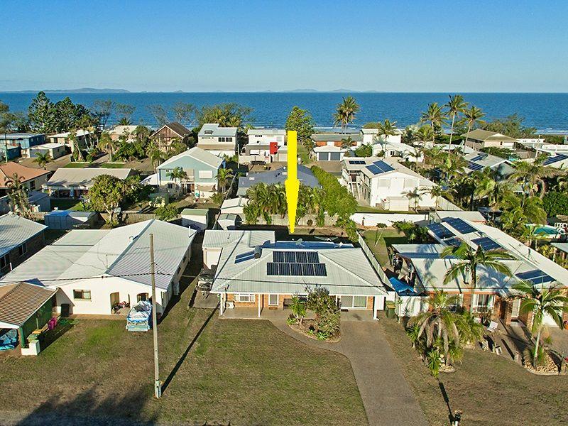 51 Mirrawena Avenue, Bangalee QLD 4703, Image 1