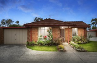 Picture of 14 Cane Mews, Seaford VIC 3198